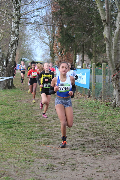 LottoCrossCup2020 (98).JPG