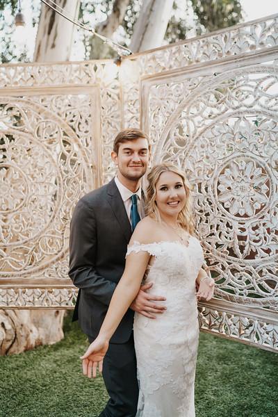 Epp Wedding  (547 of 674) + DSC03582.jpg