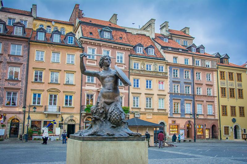 Warsaw74.jpg