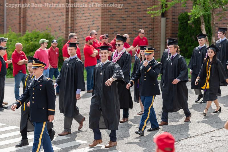 PD3_4569_Commencement_2019.jpg