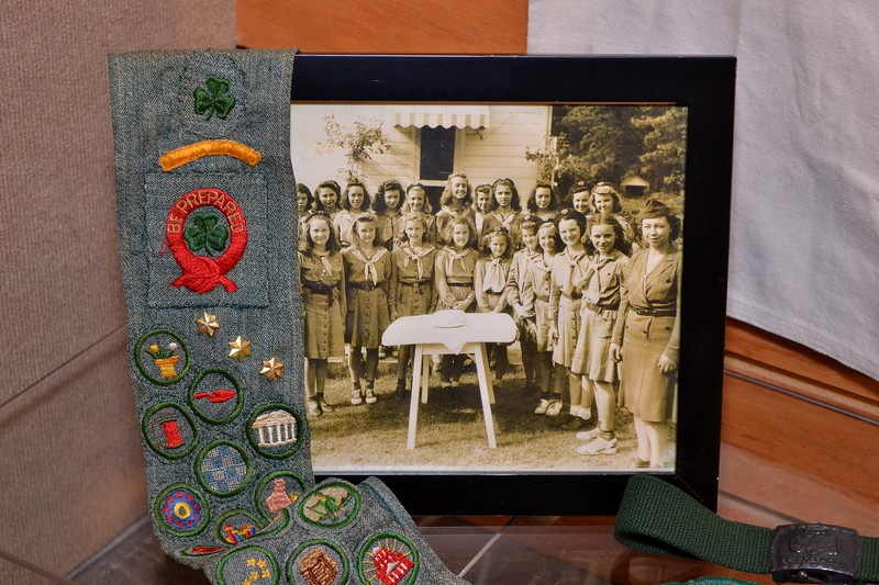 A Century of Girl Scouting #6.jpg