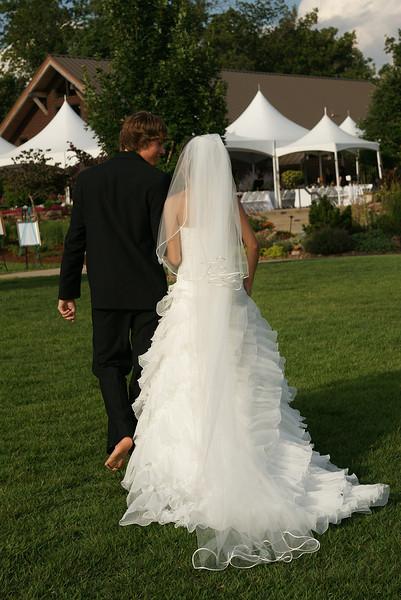 Sara and Kelley Wedding  (549).jpg