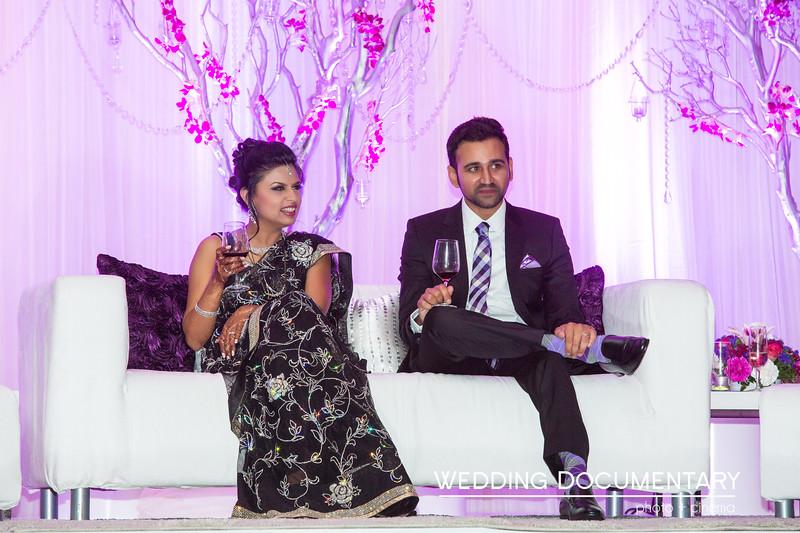 Rajul_Samir_Wedding-1022.jpg