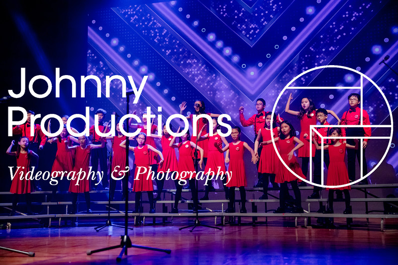 0321_day 2_ junior A & B_johnnyproductions.jpg