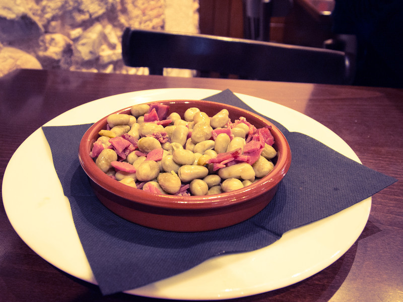 fava beans and pork.jpg