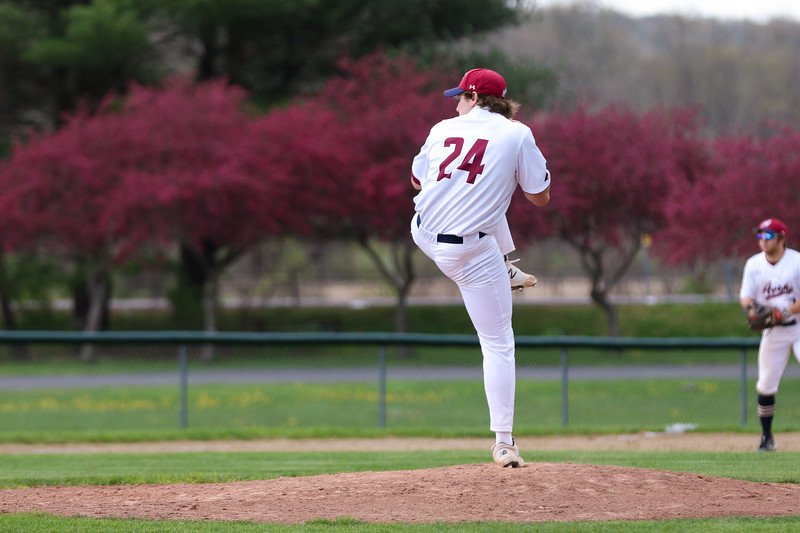 4-30-21-v-baseball-vs-salisbury---andrews--13_51148573247_o.jpg