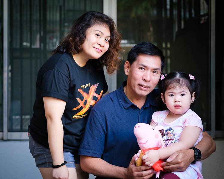 XT3 Velasco Family-15-2.jpg