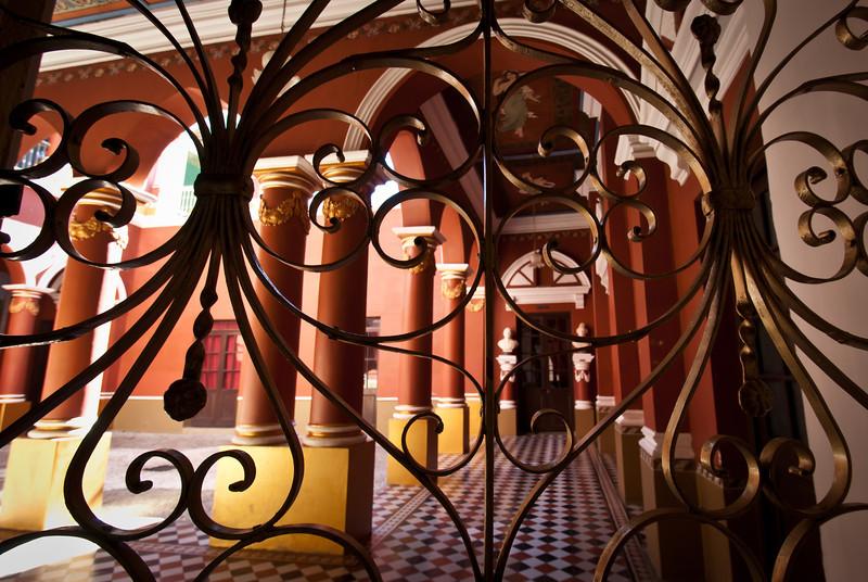 Tarija 201205 Casa de Oro (31).jpg