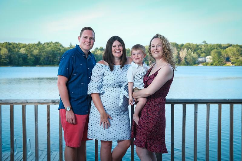 Glover Family-6134.jpg