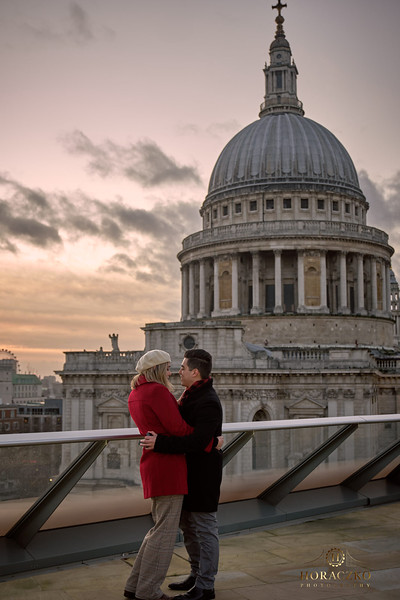 London-engagement-photoshoot 52.jpg