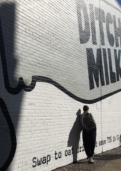 Brick Lane ad.JPG