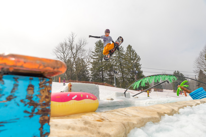 Pool-Party-Jam-2015_Snow-Trails-759.jpg