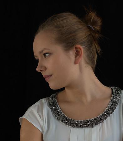 Maria November 2013