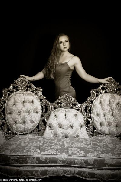 Olivia Gray-92-2.jpg