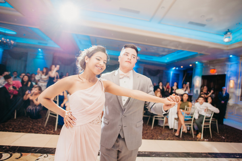 First Dance Images-72.jpg
