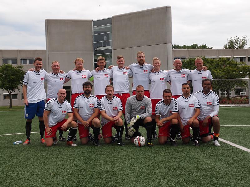 Pressen mod DBU fodbold. Photo- Martin Bager (12 of 243).JPG