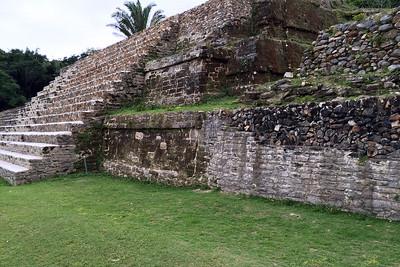 Mayan Mystique Cruise - 2014