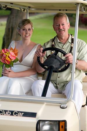 Maui Hawaii Wedding Photography for Cooper 08.14.08