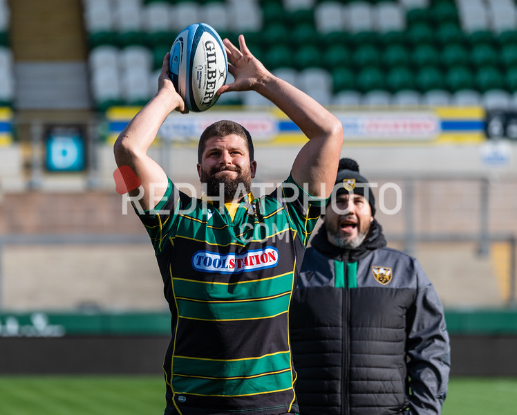 LRCC_CaptainsRunSaracensGP_Oct2019_34-2.jpg