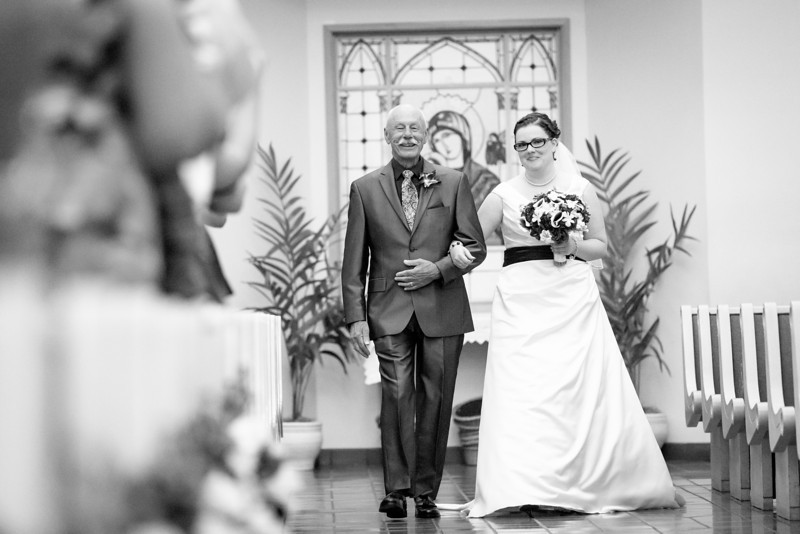 Pamela-Fernando-Wedding-20120811-140110-3244-Edit.jpg