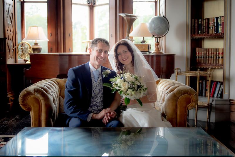 Jasmijn and Andrew - Wedding - 224 - Hi-Res.jpg
