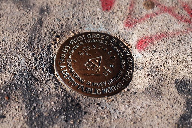 Griffith Park 115.jpg