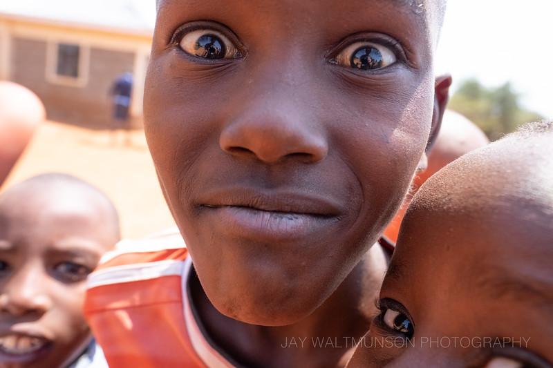 Jay Waltmunson Photography - Kenya 2019 - 115 - (DXT13365).jpg