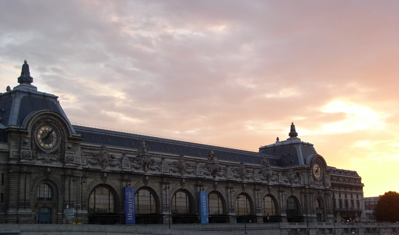 d'orsay at sunset.JPG