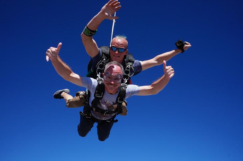 Brian Ferguson at Skydive Utah - 114.JPG