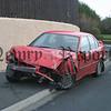 07W5N228 (W) Car Chase