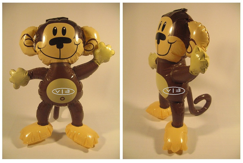IF- Animal- Monkey 2- BR.jpg