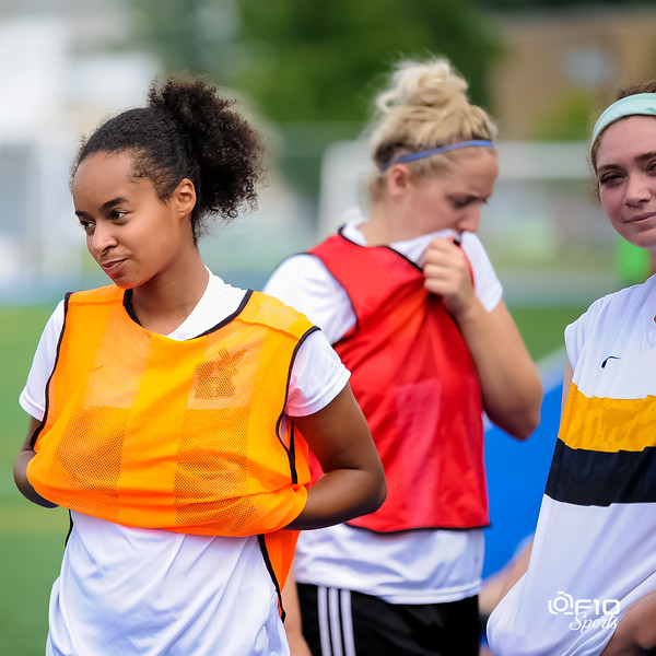 08.29.2018 - 130143-0500 - 2866 - Humber Women's Pre Season Game 3.jpg