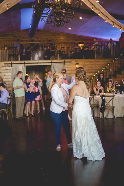 2017-06-24-Kristin Holly Wedding Blog Red Barn Events Aubrey Texas-157.jpg