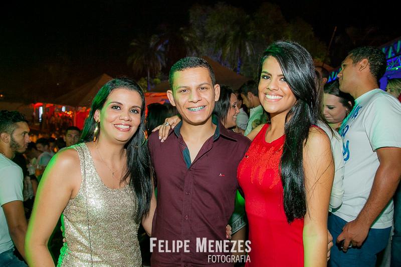Nossa Praia_Foto_Felipe Menezes_074.jpg
