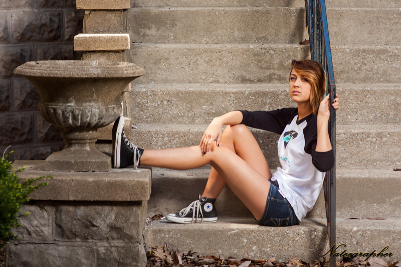 HayleyRhylie-092.jpg