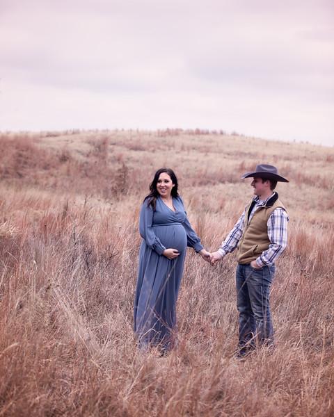 Miranda Maternity 023.jpg