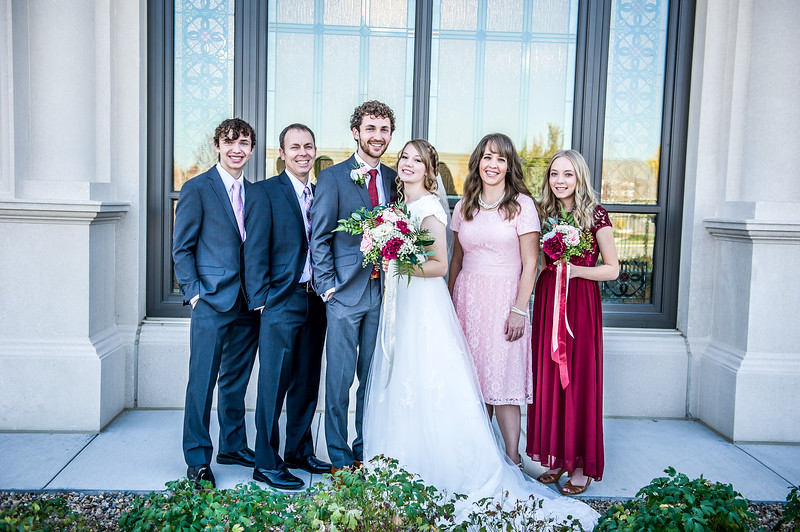 Corinne Howlett Wedding Photo-182.jpg