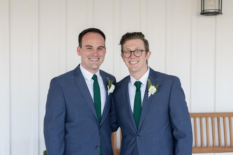 Houston Wedding Photography - Lauren and Caleb  (89).jpg