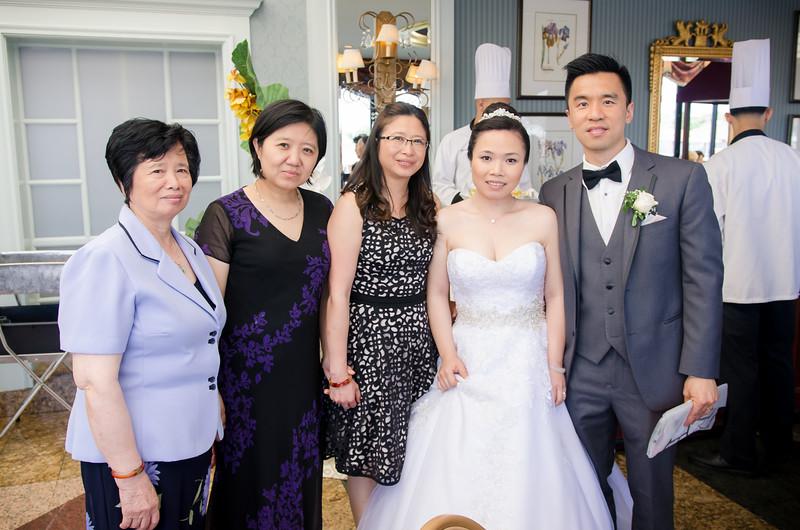 edwin wedding web-4282.jpg