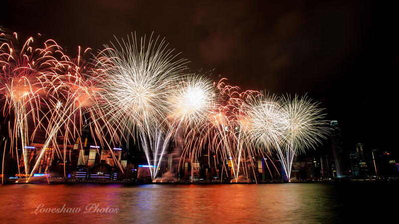 Fireworks1stJuly2012-1871