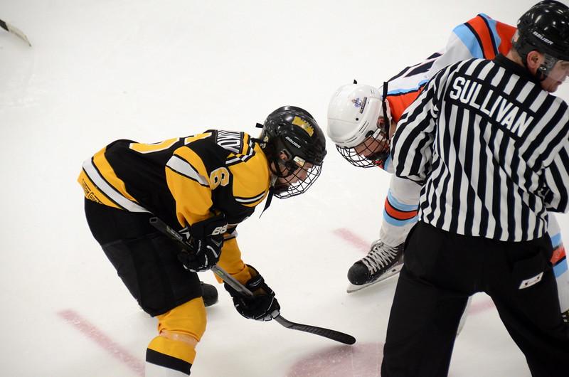 141122 Jr. Bruins Hockey-067.JPG
