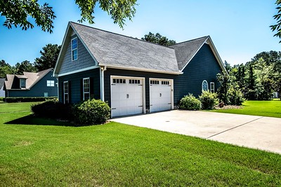 2 Archway Ct
