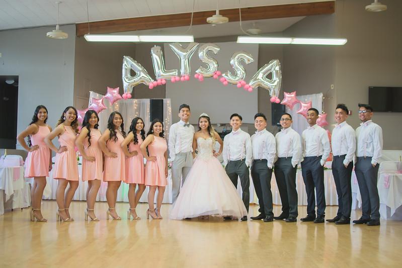 ALYSSA1-59.jpg