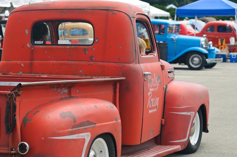 2011 Kentucky NSRA-1558.jpg