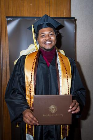 Grad Photos