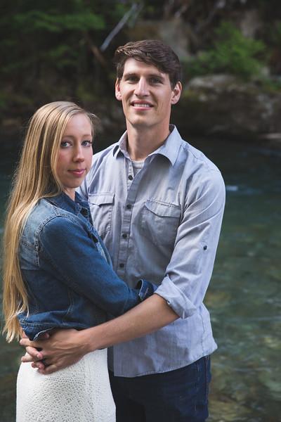 Rebekah and Chris-25.jpg