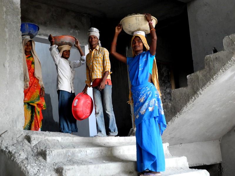 india2011 217.jpg