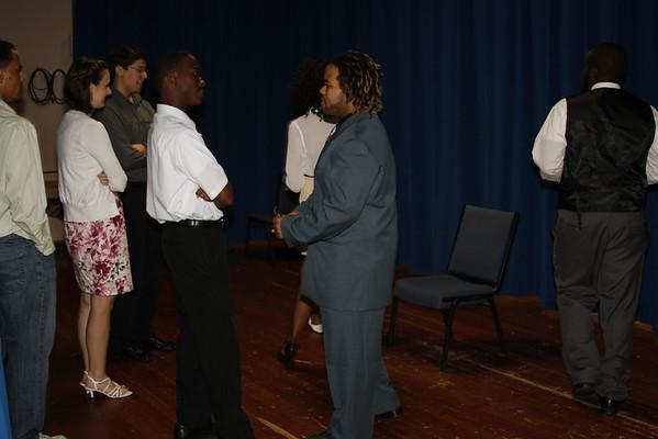 2012-04-08_GBC Drama Ministry Photoshoot