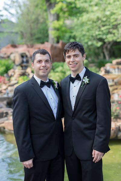 Houston Wedding Photography ~ K+S (157).jpg