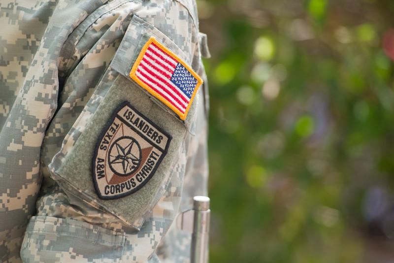 1111115_VeteransDay-8461.jpg